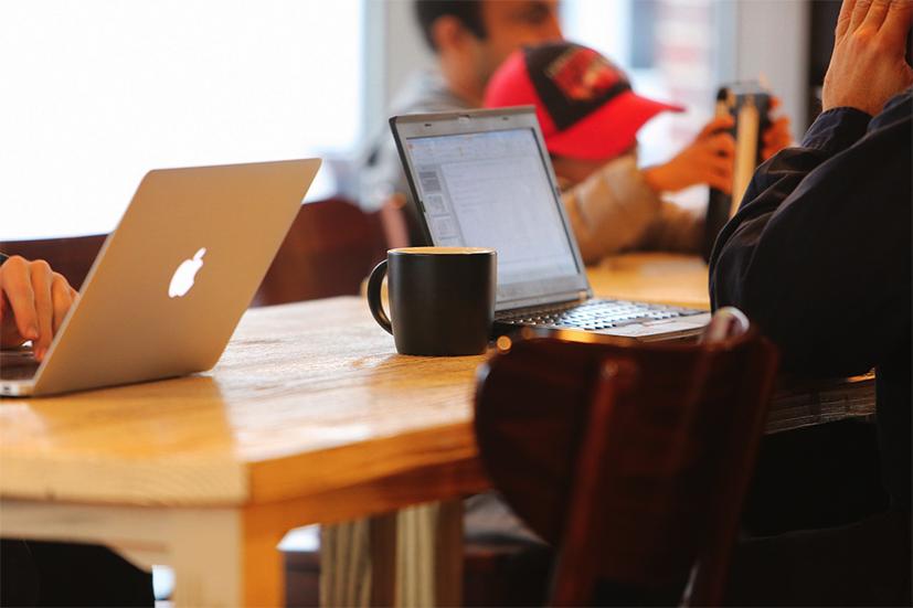 Impact of Blogging on SEO